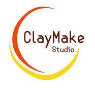 Clay Make Studio